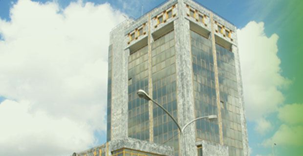 National bank of ethiopia forex