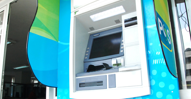 Addis International Becomes Fifth Bank to Join Premiere Switch Solutions