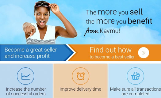 Guide to affordable online shopping in Ethiopia