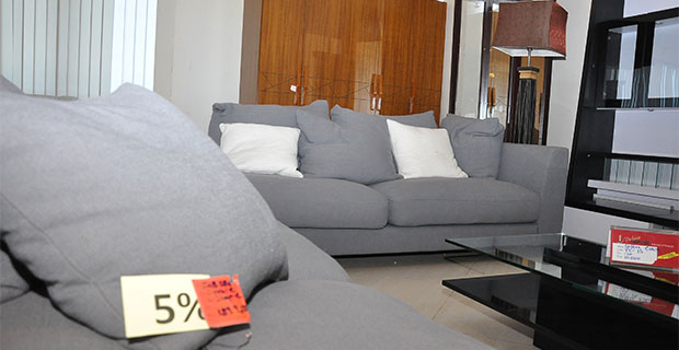 8de4fb0f14 A Choice of Fine Furniture for the New Year