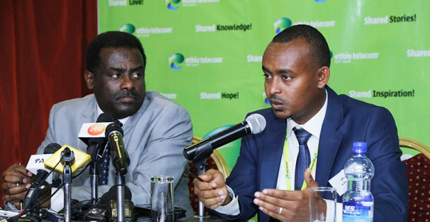 Ethio telecom Announces New Mobile Internet Packages, Tariff