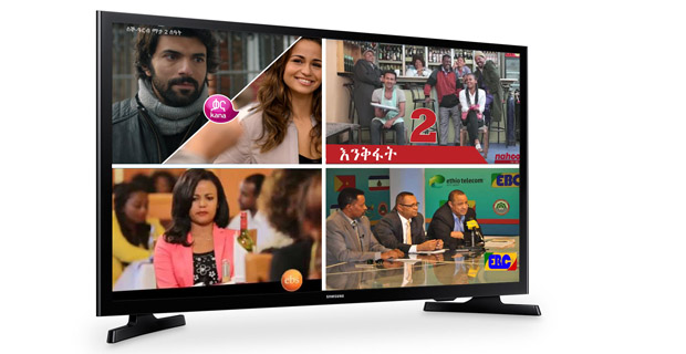 New Channels Abundance Increases Competition for TV Ad Revenues