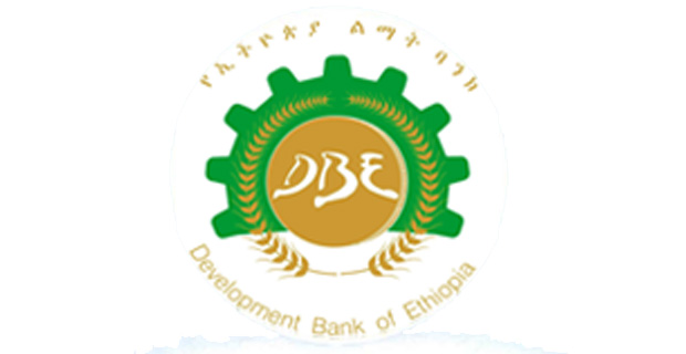 DBE Invests in High Tech Systems