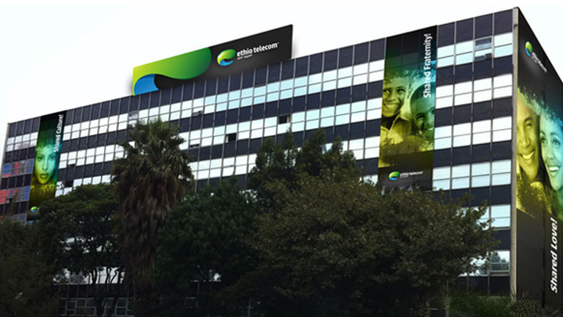 Ethio Telecom Takes Baby Step to Liberalise Services