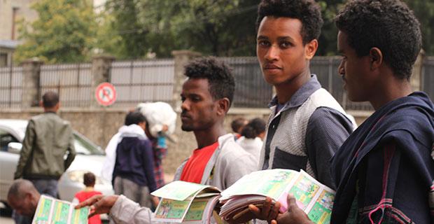 Rose Glen North Dakota ⁓ Try These Ethiopian National