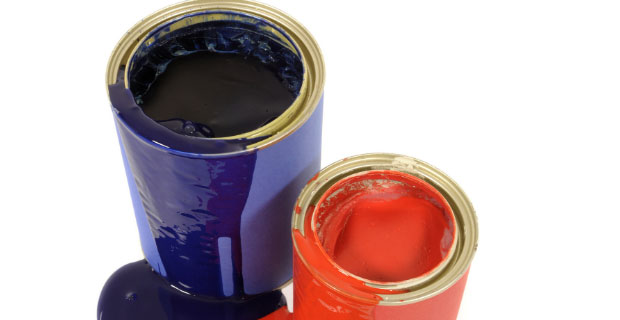 Ethiopia regulates lead based paints for When was lead paint banned